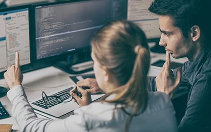 WannaCry Attack FAQ