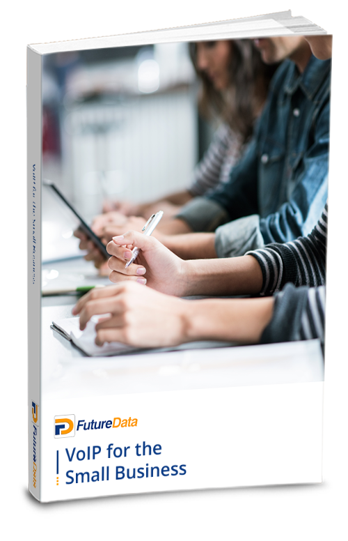 VoIP-for-the-small-business_ebook-cover