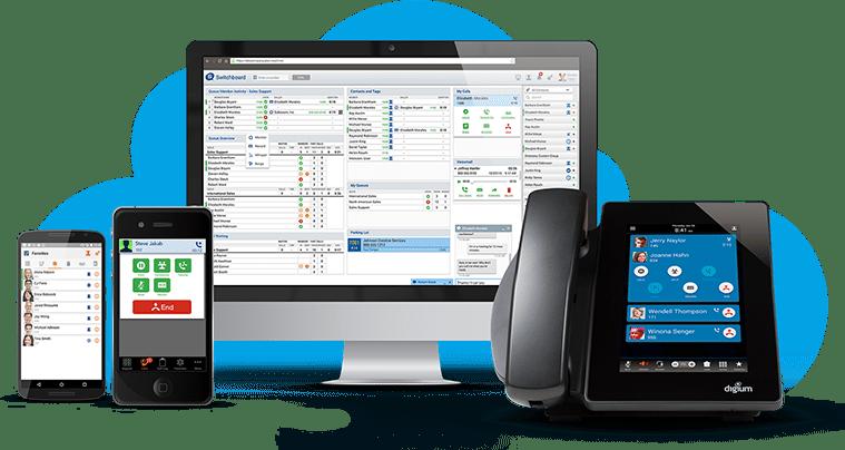 img-digium-desk-phones