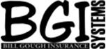 logo_bgi_footer