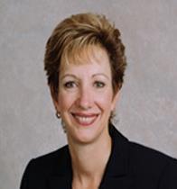 Cheryl Bowker Allstate Agent Livonia, MI