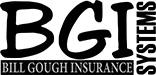 BGI Systems