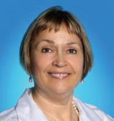 Suzanne Saramak Allstate Agency Owner Garden City, NY