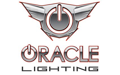 Monthly Customer Highlight: Oracle Lighting