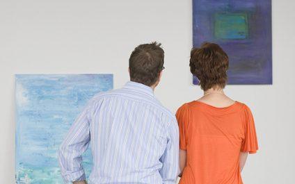 Monthly Customer Highlight: Ogden Museum of Southern Art