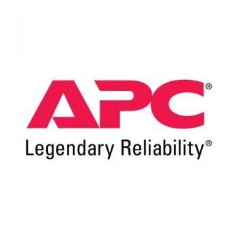 American Power Conversions Partner