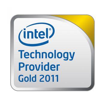 Intel Technology Provider