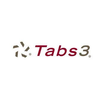 Tabs3