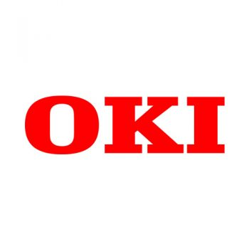 OKI Data