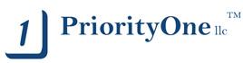 PriorityOne LLC