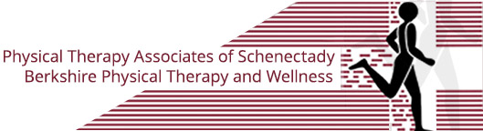 Physical Therapy Associates of Schenectady