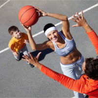 Orthopedic and Sports Therapy Schenectady