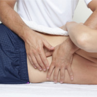 Neck and Back Pain Treatment Schenectady