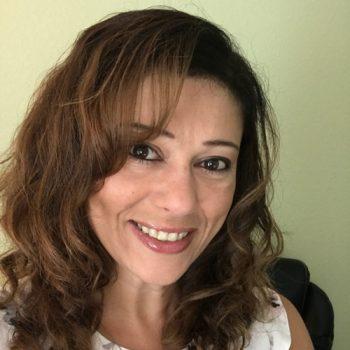 Teresa Pittman