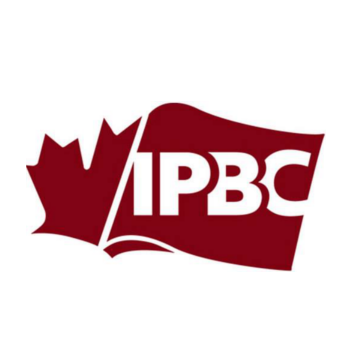 IPBC (Institute of Professional Bookkeepers of Canada)