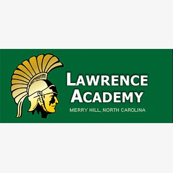Lawrence Academy