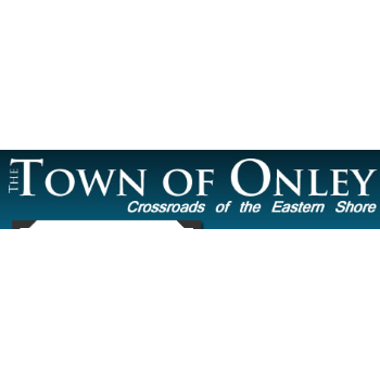 Town of Onley
