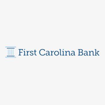 First Carolina Bank