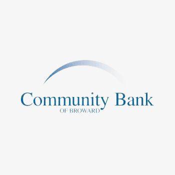 Community Bank of Broward