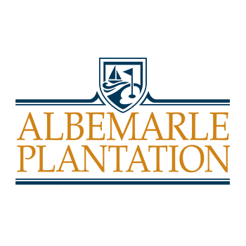 Albemarle Plantation