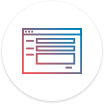 icon_moreproduct_office365