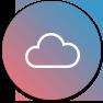 icon_profound_cloud