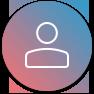 icon_profound_customerservice