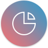 icon_profound_managed