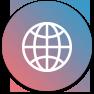 icon_profound_networks