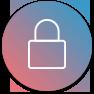 icon_profound_security