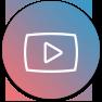 icon_profound_video