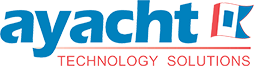 Ayacht Technology Solutions