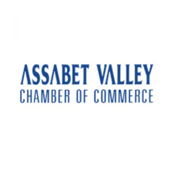 Assabet Valley Chamber of Commerce