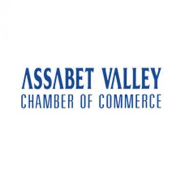 Assabet Valley Chamber of Commerce