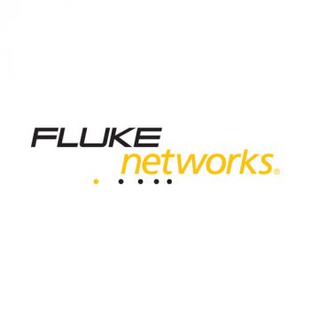 Fluke (Airmagnet)