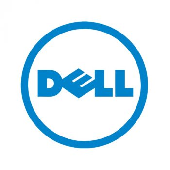 Dell Registered Partner