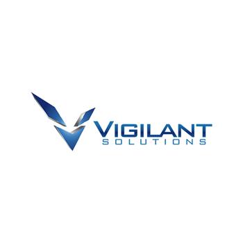 Vigilant Solutions (ALPR)