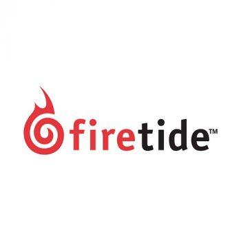 Firetide