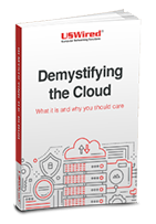 USWired-Demystify-eBook-HomepageSegmentB-cover