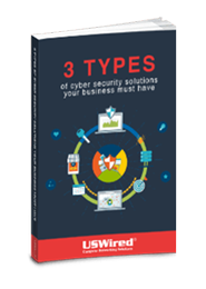 USWired_3-Types-eBook-HomepageSegment_Cover
