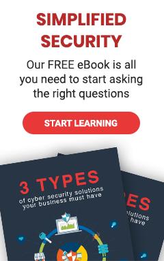 USWired_3-Types-eBook_Innerpage_Sidebar-B