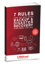 Slice-USWired_Backup-eBook-HomepageSegment_Cover