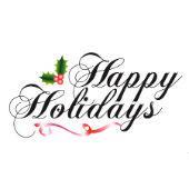 Happy-Holidays-170