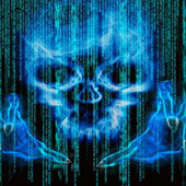 hack-security-malware-100569441-gallery