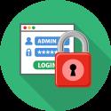 icon_ensures-security