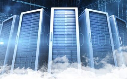 Virtualization giants are pairing up