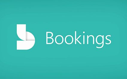 4 Ways To Simplify Your Appointment Booking Process with Microsoft Bookings
