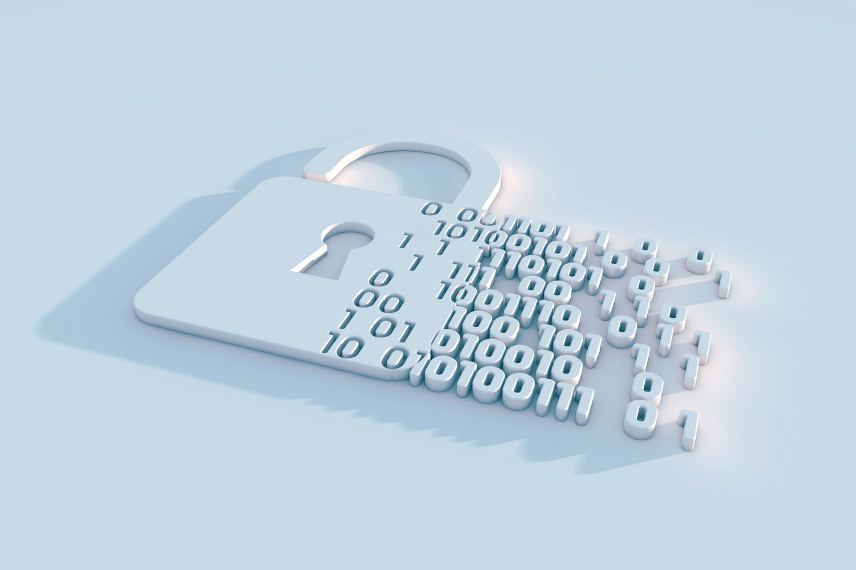Network Security - Arlington