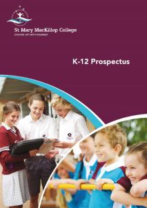 K-12-Prospectus-Sidebar