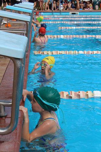 PC swim carnival 035